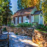 littleton co homes for sale