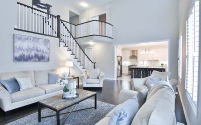 Listing Highlands Ranch, CO Homes for Sale: How to Stage Your House for Success